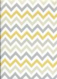 Studio Limit Sunshine Wallpaper 1626/503 By Prestigious Wallcoverings